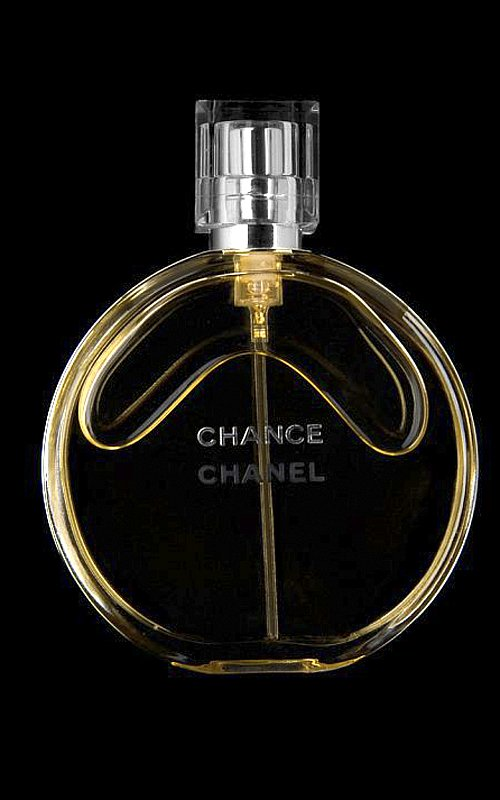 photos-parfum-chance-chanellarge1474980328.jpg
