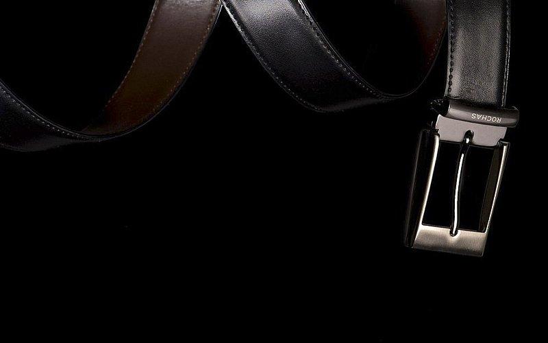 photo-pret-a-poter-ceinture-rochaslarge1474980324.jpg