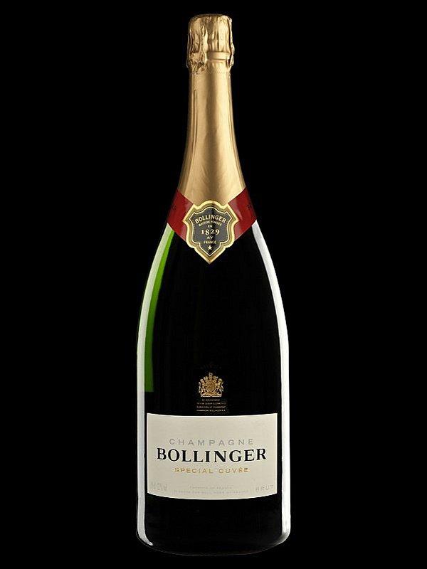 champagne-bollingermedium-large1474980229.jpg