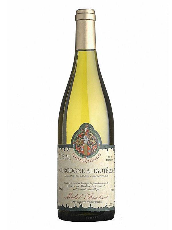 photo-bouteille-de-vinmedium-large1474980291.jpg