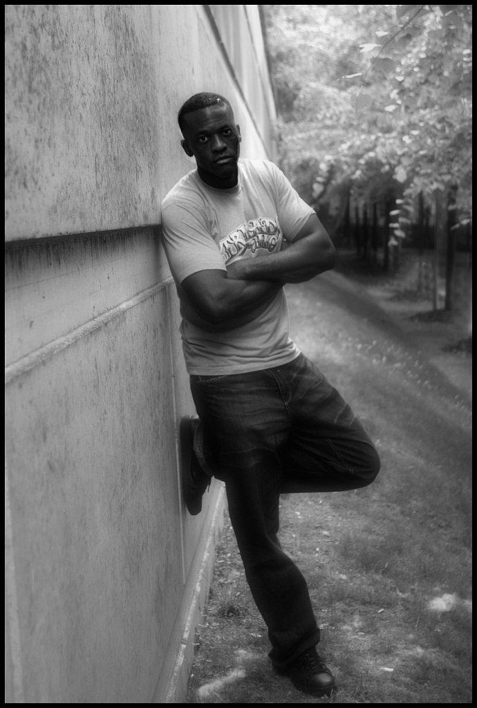 photographe-portraitiste.jpg